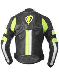 triton_jacket_back