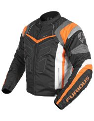 trooper_jacket