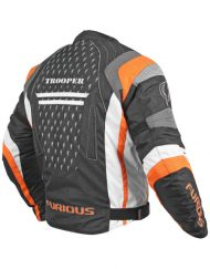 trooper_jacket_back