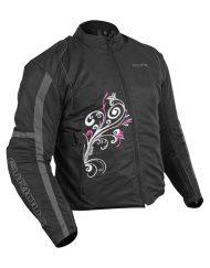 tropic_jacket