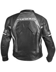 turbo_jacket_back