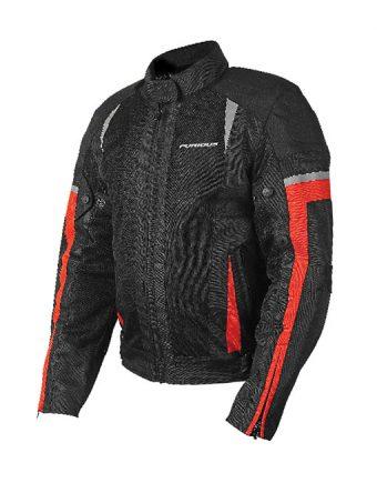 twister_09_jacket