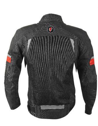 twister_09_jacket_back