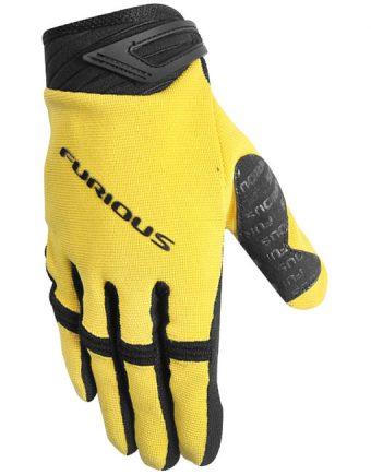 tycoon_gloves