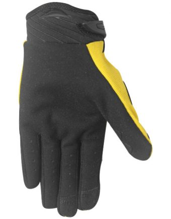 tycoon_gloves_back