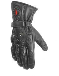 velo_city_gloves