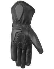 velo_city_gloves_back