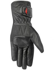 verticle_gloves_back