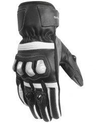 vertigo_gloves