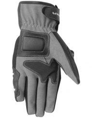 vertigo_gloves_back