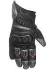victorious_gloves