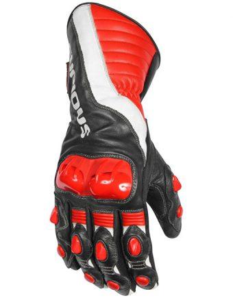 vigo_x3_gloves