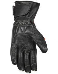 vigo_x3_gloves_back