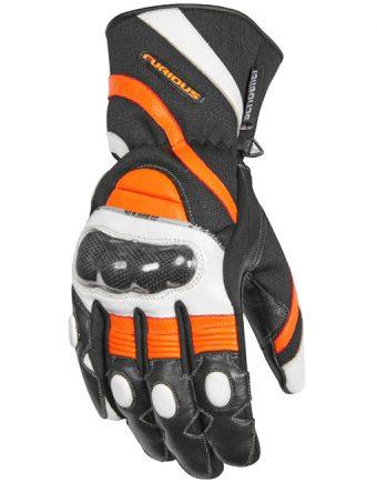 voltage_gloves