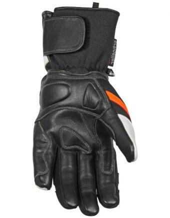 voltage_gloves_back